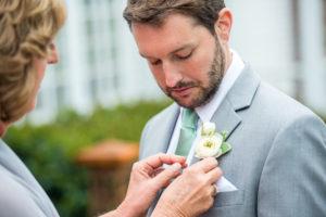steve-laura-140016-wedding-1